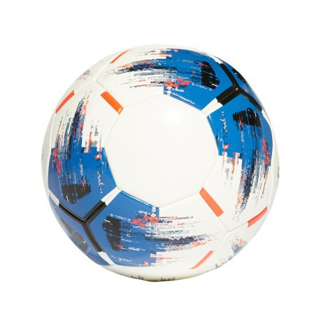 Pallone Calcio Adidas Team Competition