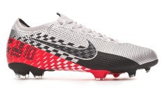 Kinder-Fußballschuhe Nike Mercurial Vapor Elite NJR FG Speed Freak Pack