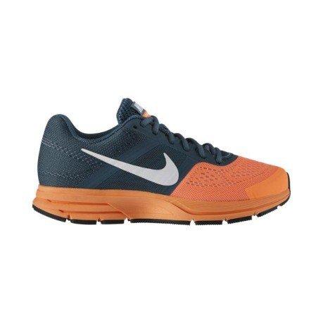 scarpe 30 nike