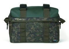Borsa Trench Cooler Bait