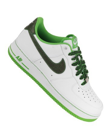 timeless design 6c279 f90dd Sneakers da uomo Nike Air Force 1