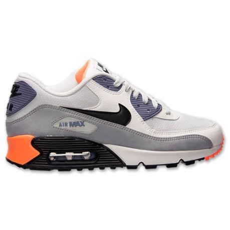 air max 90 essential uomo 43