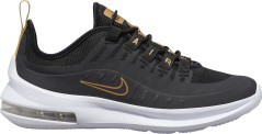 Junior running shoes Air Max the Axis VTB black gold