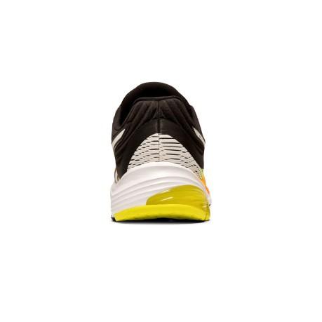 Mens Shoes Gel Pulse 11