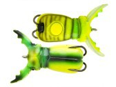 Artificial Supernato Beetle Baby 5.5 gr