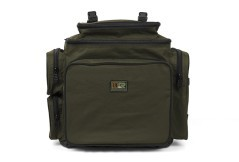 Backpack R-Series green