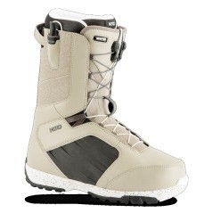 Boot Snowboards Anthem TLS
