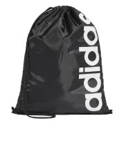 Bag for the gym Linear Core black
