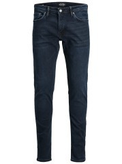 Jeans Uomo Glenn Felix am 458 Slim Fit blu