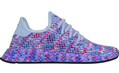 adidas scarpe donna deerupt