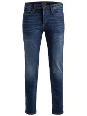 Jeans Uomo Original am 782 blu davanti