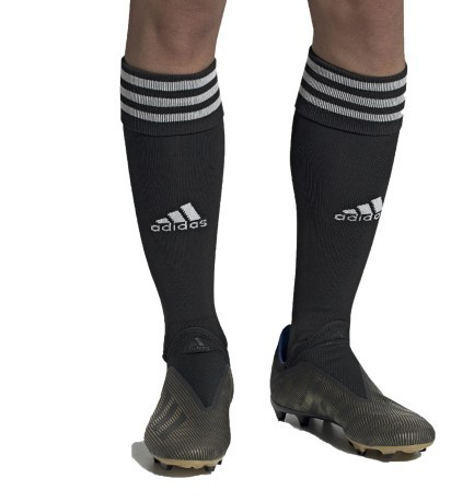Football boots Adidas X 19.3 LL Input Code Pack