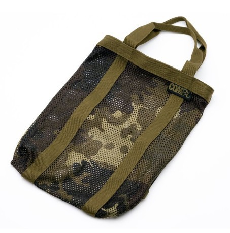Bag Air Dry Small green