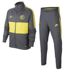 Abbigliamento Inter - Negozio specializzato calcio - SportIT.com