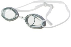 Goggles Child swimming Pool Remora Goggle grey next