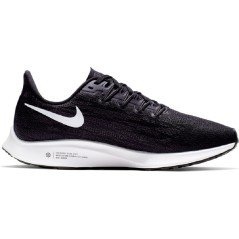 Ladies Running shoes Pegasus 36 A3 Neutral black-and-white on the right
