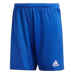 Short Training Adult Seregno Calcio