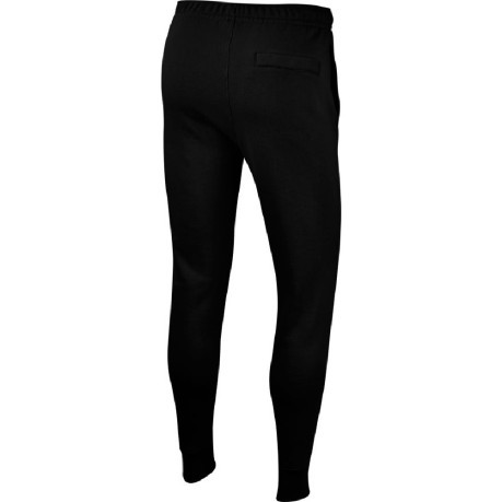 Pants mens JDI Sportswear black