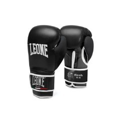Gloves Flash 14 Ounces black