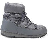Moon Boot Nylon Damen Low WP