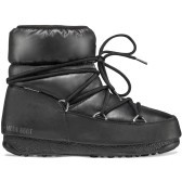 Moon Boot Donna Nylon Low WP