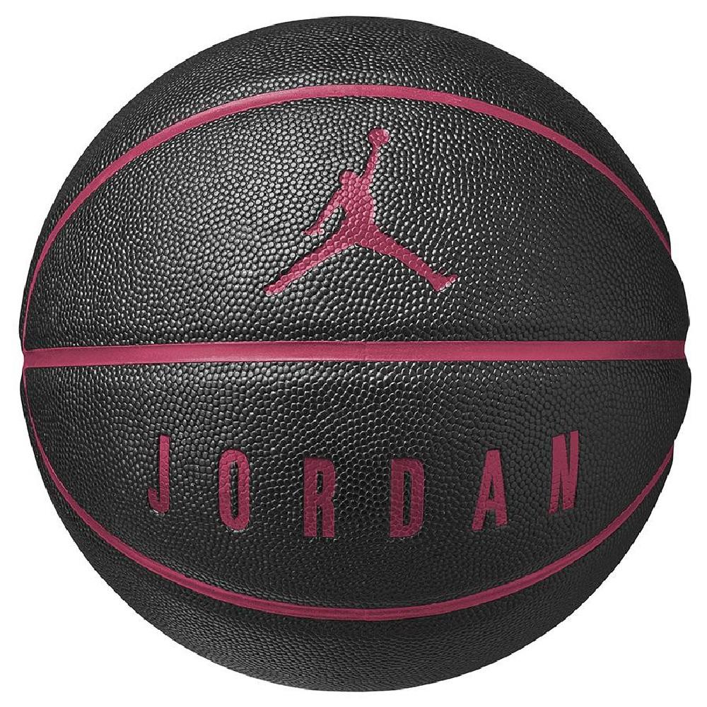basket de basket-ball nike jordan