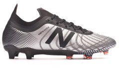 Scarpe Calcio New Balance Tekela Pro FG Pitch Control Pack