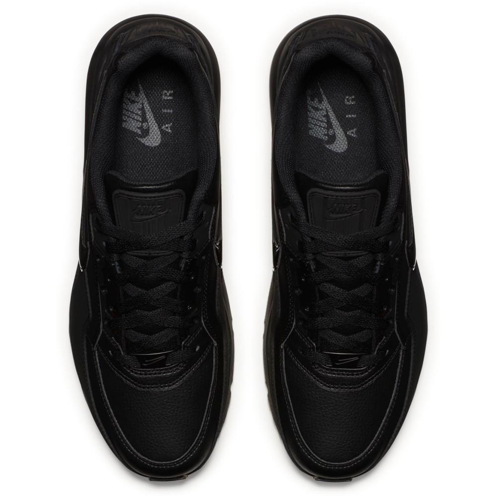 Scarpe Uomo Air Max LTD 3 Nike