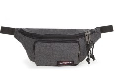 Belt bag Unisex Page grey