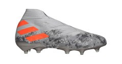 Scarpe Calcio Adidas Nemeziz 19+ FG Encryption Pack