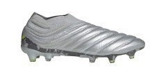Scarpe Calcio Adidas Copa 20+ FG Encryption Pack