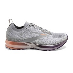 Ladies Running Shoes Levitate 3