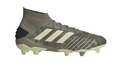 Football boots Adidas Predator 19.1 FG Encryption Pack