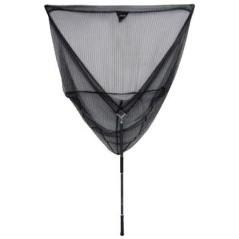 Guadino Cayenne Landing Net