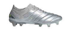 Scarpe calcio Adidas Copa 20.1 FG Encryption Pack