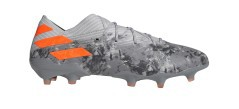 Scarpe Calcio Adidas Nemeziz 19.1 FG Encryption Pack