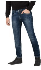 Jeans Casual Costello