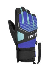 Guanti Sci Junior Torby R-Tex XT