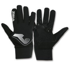 Football gloves men's Joma