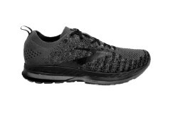 Mens Running shoes Bedlam 2 black
