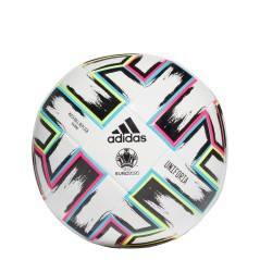 Pallone Calcio Uniforia Euro20 Training