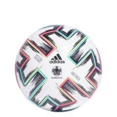 Ballon De Football Uniforia Euro20 Pro