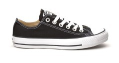Scarpe da uomo Ox Canvas Core All Star
