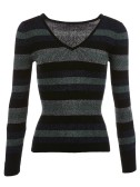 Maglione Donna Kacey Pullover 1