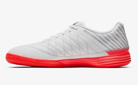 scarpe nike nuovo modello Nike Elastico Ii Futsal, in vendita