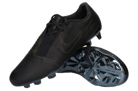 Chaussures de Football Nike PhantomVNM Elite FG