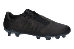 Shoes Nike Football PhantomVNM Elite FG