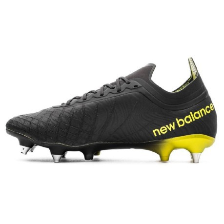 Scarpe Calcio New Balance Tekela V2 Pro SG colore Nero - New ...