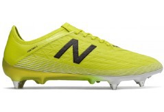 Football boots Were V5 Pro SG
