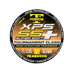Thread T-Force XPS Super Soft +